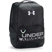 Dětský sportovní batoh Under Armour ARMOUR Select 001
