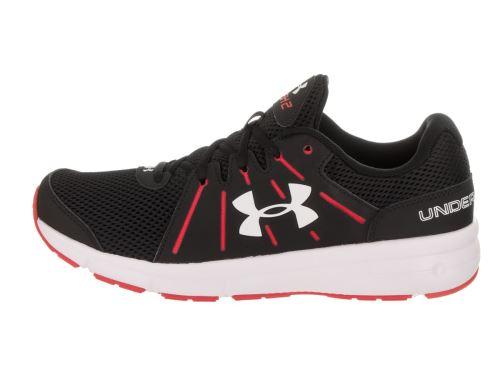 Pánske bežecké topánky Under Armour Dash RN 2 003