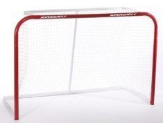 Tréningová hokejová bránka Winnwell 72