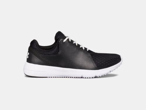 Dámske bežecké topánky Under Armour Squad 001