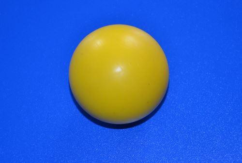 Gulička na tréning rýchlosti (ľahká) - Speed Ball