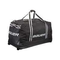Taška BAUER 650 Wheel Bag / M