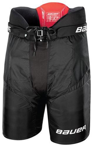 Nohavice BAUER S18 NSX PANTS - JR