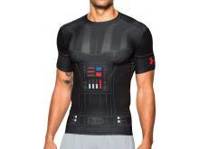Pánske kompresné tričko Under Armour Vader Full Suit S