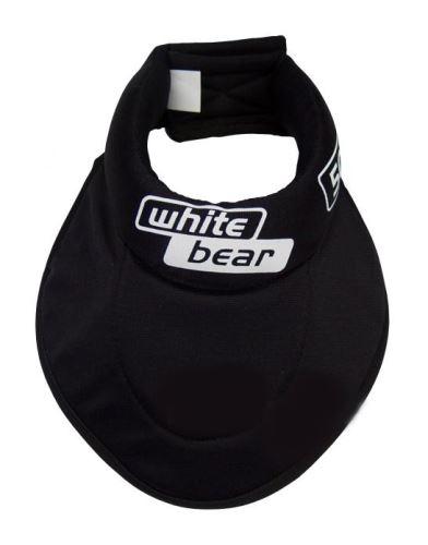 Chránič krku Whitebear TP 400 G Boy