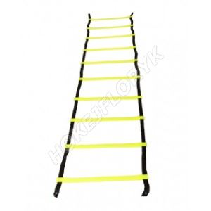 KOORDINAČNÍ ŽEBŘÍK SPEED LADDER - 9M