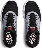 Pánske bežecké topánky Under Armour Micro G Speed Swift 2 036