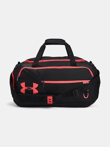 Sportovní taška Under Armour Undeniable Duffel 4.0 MD 008