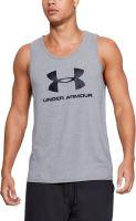 Pánské tílko Under Armour Sportstyle Logo 036