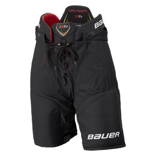Juniorské kalhoty BAUER S20 VAPOR X2.9 JR