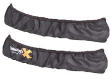 Soakers chrániče nožov korčúľ RAPTOR - X Senior