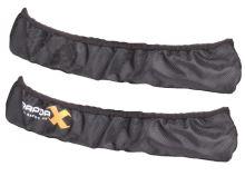 Soakers chrániče nožů bruslí RAPTOR - X Senior