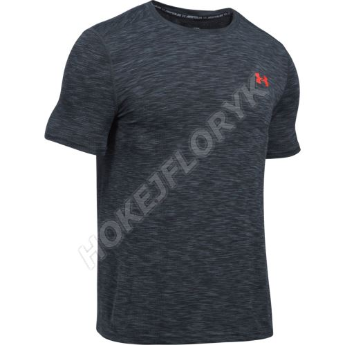 Pánske tričko Under Armour Threadborne Seamless 008