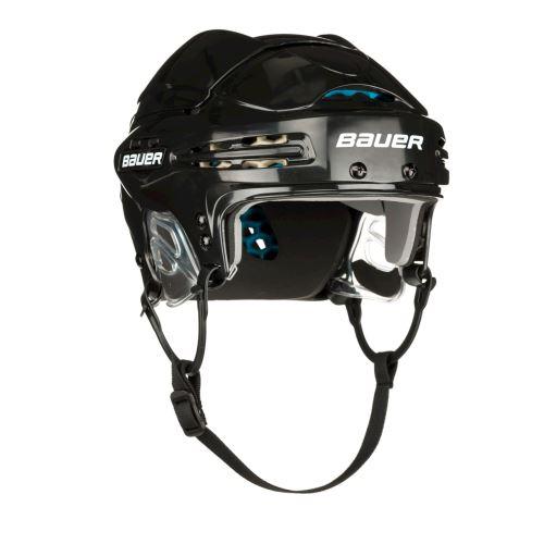 Seniorská hokejová helma BAUER 5100