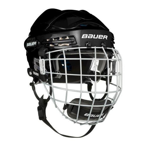 Seniorská hokejová helma BAUER 5100 Combo