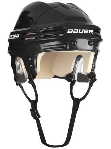 Seniorská hokejová helma BAUER 4500