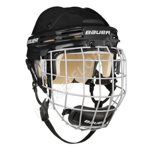 Seniorská hokejová helma BAUER 4500 Combo