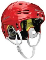 Seniorská hokejová helma BAUER RE-AKT