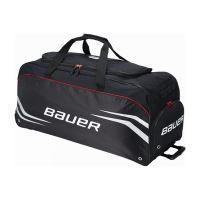 Taška G.BAUER Premium Wheel Bag/L - 2014 (1043342-4), BLK