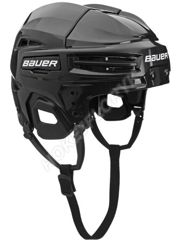Seniorská hokejová helma BAUER IMS 5.0