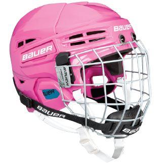 Dětská hokejová helma Prodigy Yth Combo