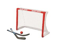 Branka KNEE HOCKEY GOAL SET