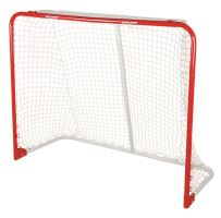 Branka PERF FOLDING STEEL GOAL