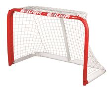 Branka MINI STEEL GOAL