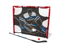 Bránka STREET HOCKEY GOAL SET