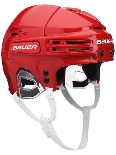 Seniorská hokejová helma BAUER RE-AKT 75