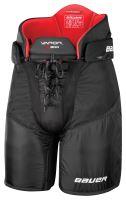 Kalhoty BAUER Vapor X800 Sr