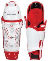 Holeně Vapor X900 Jr