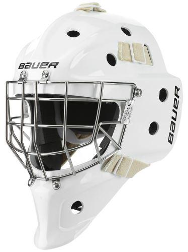 Maska G.BAUER Profile 940 XS
