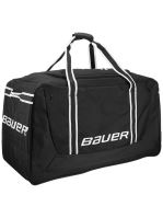 Taška BAUER 650 Carry Bag / L (1051473-5), BLK
