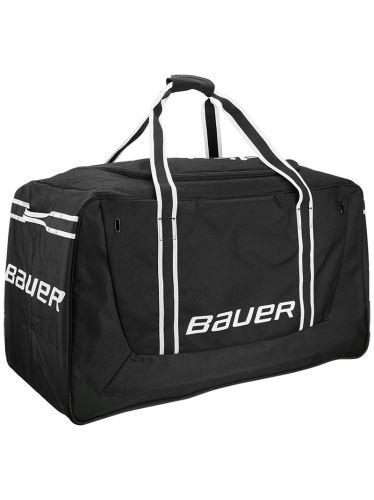 Taška BAUER 650 Carry Bag M
