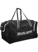Taška BAUER 950 Wheel Bag / L (1