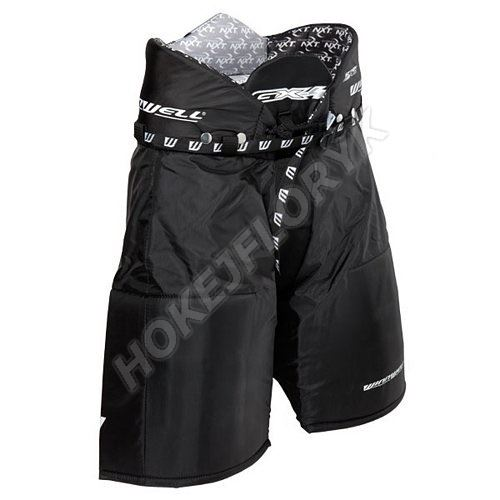 Kalhoty Winnwell GX-4 JR