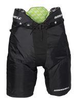 Kalhoty Winnwell AMP500 JR, černá, Junior, XL