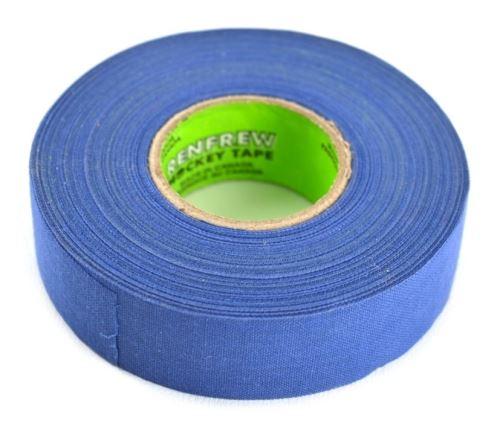 Páska RenFrew Blue, modrá, 25mx24mm