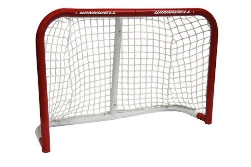 """Hokejová branka Winnwell 36"""" Heavy Duty, Heavy Duty, 36"""""""